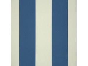 Papel Pintado Imperial Salesbury Navy
