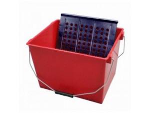 Cubeta de pintor 366012