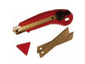 Cutter L-550 6T1 293019