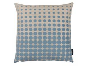 Cojín Kirkby Design KDC5122-11