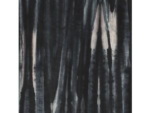 Tela Black Edition Astratto Viridis 7661-02