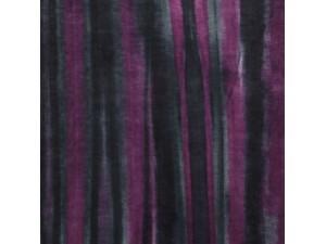 Tela Black Edition Astratto Viridis 7661-04