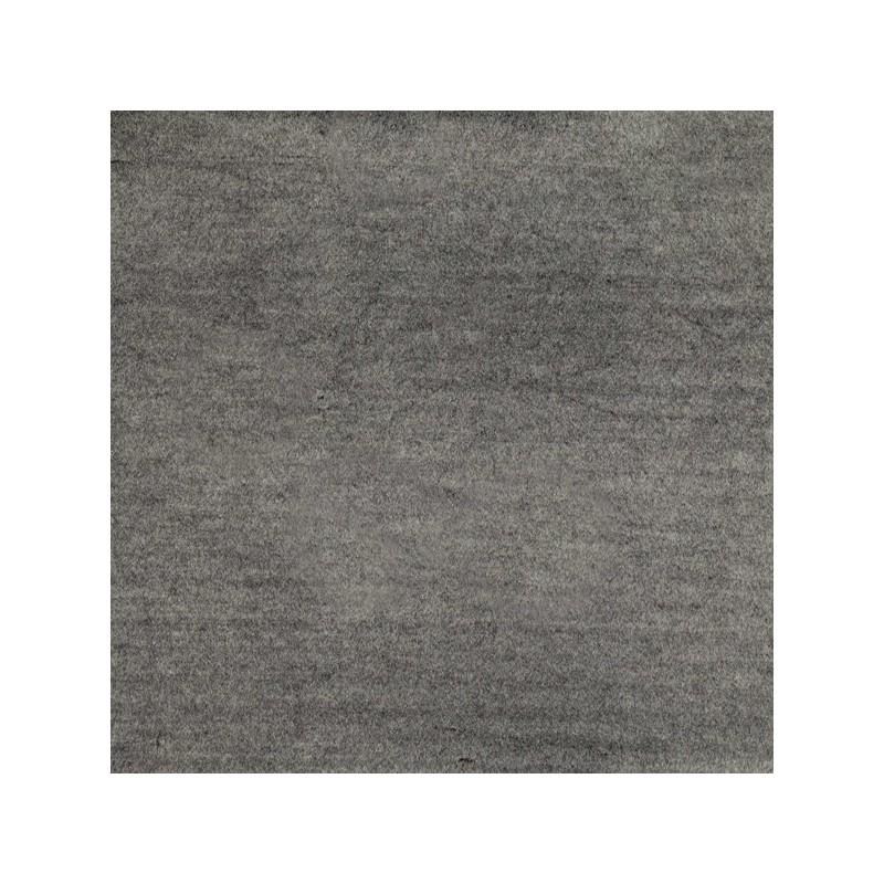 Piel sintética Zinc Textile Shadow Mountain Furs Z338-02