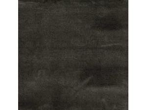 Piel sintética Zinc Textile Shadow Mountain Furs Z338-01
