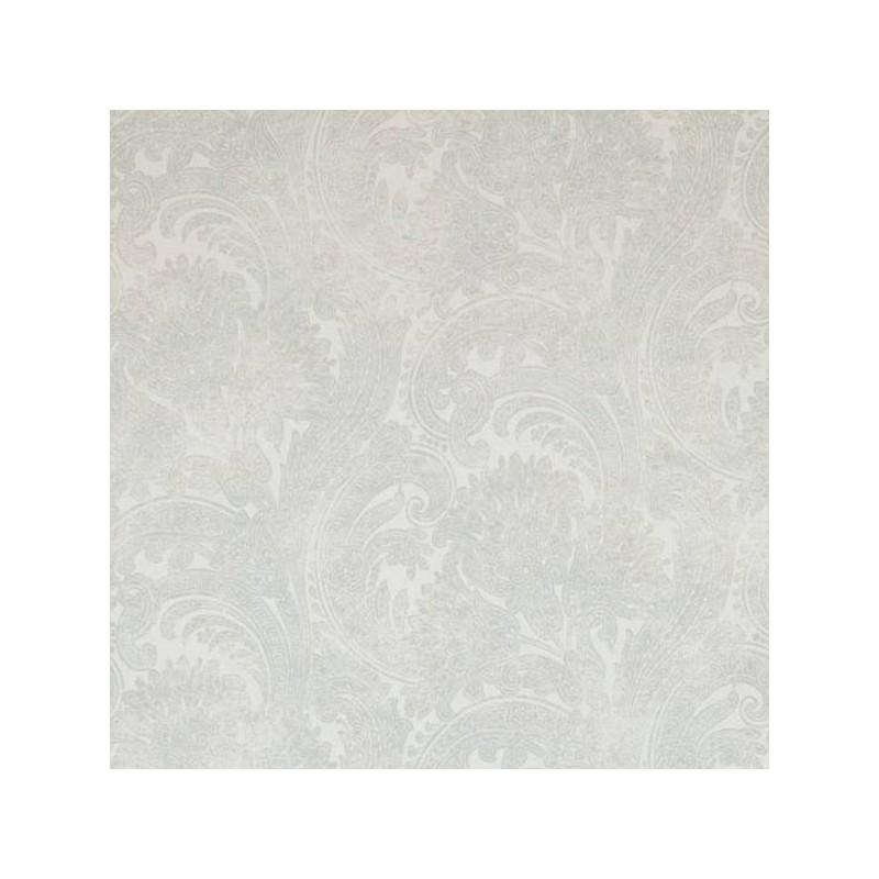 Papel pintado riviera maison bn wallcoverings papel empapelar salones - Maison decor papeles pintados ...