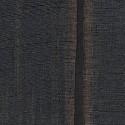 Papel Pintado Elitis Nomades VP 895 81
