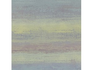Papel Pintado J&V 141 Atelier 5310