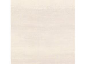 Papel Pintado J&V 141 Atelier 5331