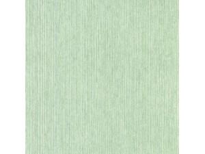 Papel Pintado Khrôma Oxygen ALT202