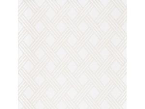 Papel Pintado Khrôma Oxygen OXY203