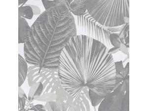 Papel Pintado Khrôma Oxygen OXY006