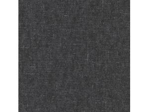 Papel Pintado Khrôma Oxygen AKI701