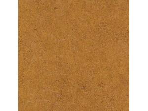 Papel Pintado Khrôma Oxygen POD406