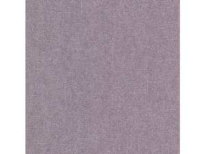 Papel Pintado Khrôma Oxygen AKI704