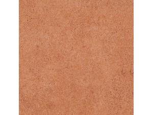 Papel Pintado Khrôma Oxygen POD405