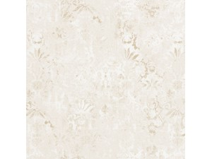 Papel Pintado Trussardi Wall Decor 128-Z5850