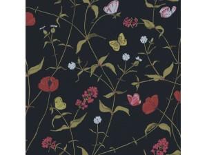 Papel Pintado Sandberg Flora Sandbergica 435-81