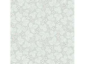 Papel Pintado Sandberg Flora Sandbergica 585-08