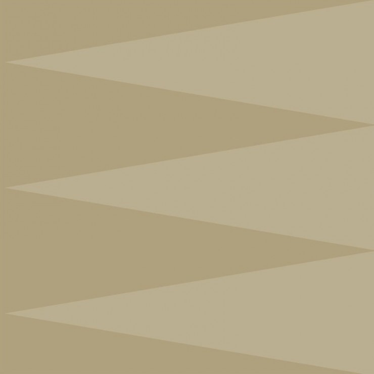 Papeles Pintados Cole & Son Geometric 93-3011
