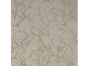 Papel Pintado Romo Lomasi W400-03