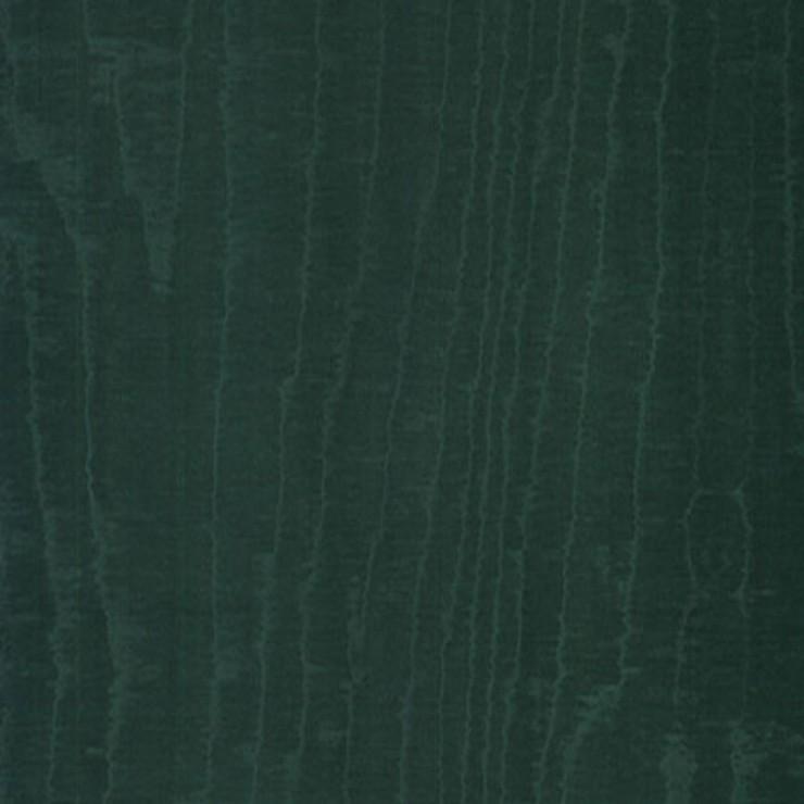Papel Pintado Arte Mirage 99005