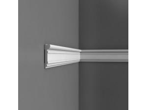 Orac Decor Moldura Luxxus DX119-2300
