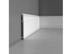 Orac Decor Zócalo Luxxus SX156
