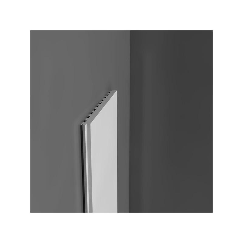 Orac Decor Paneles para puertas Axxent PX147