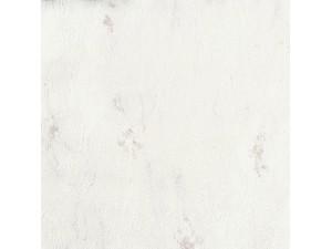 Papeles Pintados Blumarine nº 2 BM25106