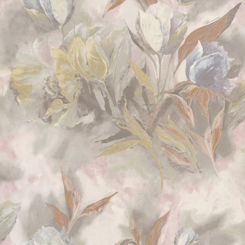 Papeles Pintados Blumarine nº 2 BM25017