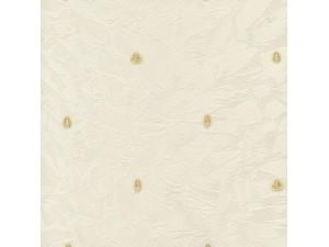 Papeles Pintados Blumarine nº 2 BM25093