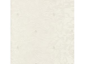 Papeles Pintados Blumarine nº 2 BM25094