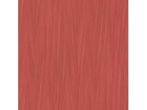 Papeles Pintados Blumarine nº 2 BM25083