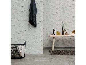 Papel Pintado Eco Wallpaper Front 4059 A