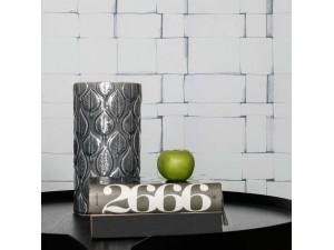 Papel Pintado Eco Wallpaper Front 4062 A