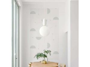 Mural Decorativo Eco Wallpaper Jaime Hayon 9246 A