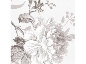 Papel pintado Aromas 622-5