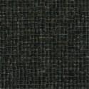 Papeles pintados Élitis Parade VP 640 10