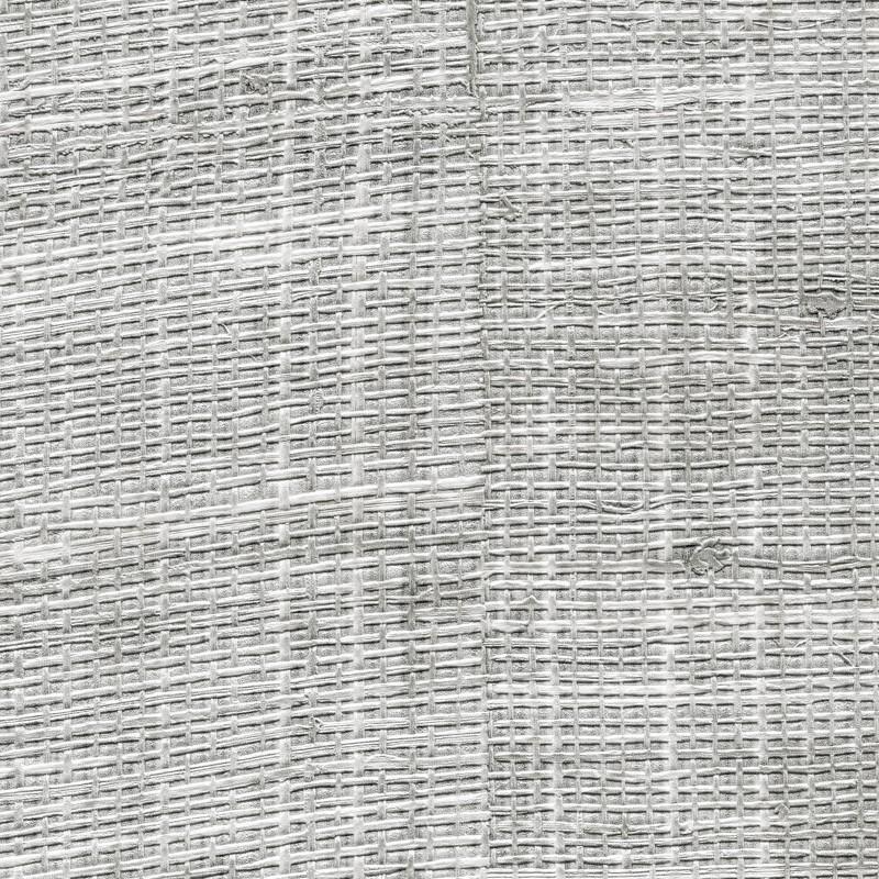 Papel Pintado Élitis Raffia & Madagascar VP 601 10
