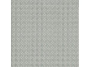 Papeles pintados Khroma Zoom Adagio ADA502