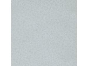 Papeles pintados Khroma Zoom Adagio ADA801