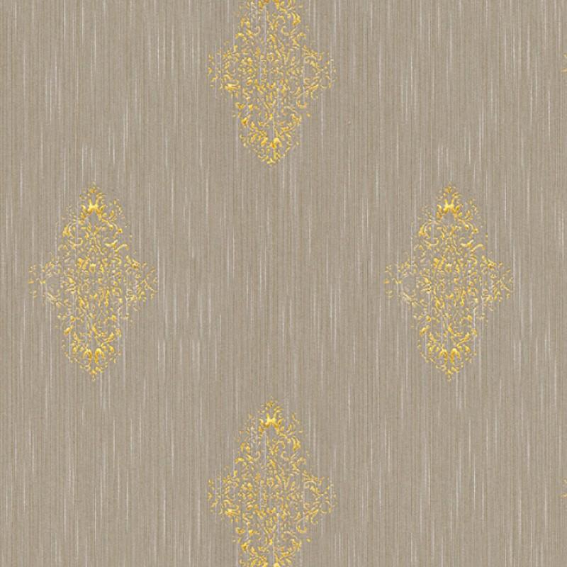 Papel Pintado Luxury Wallpaper De Architects Paper Tienda