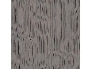 Papel pintado Arte Monochrome 54044