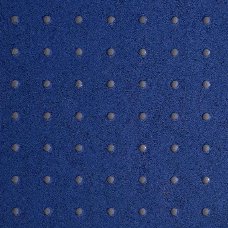 Revestimiento mural Arte Le Corbusier Dots 31012