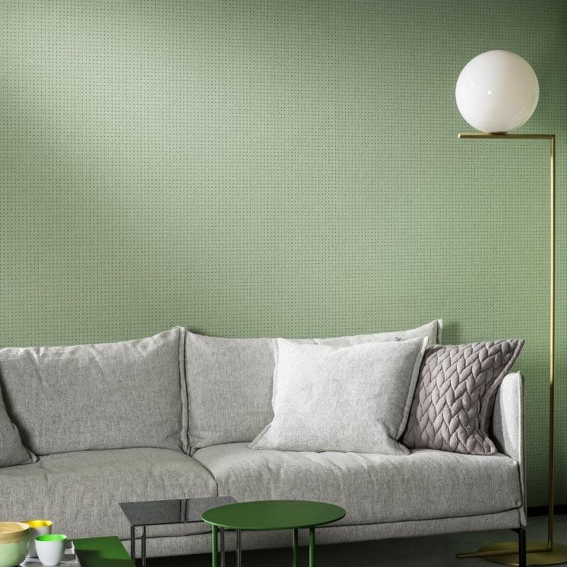Revestimiento mural Arte Le Corbusier Dots 31017 A