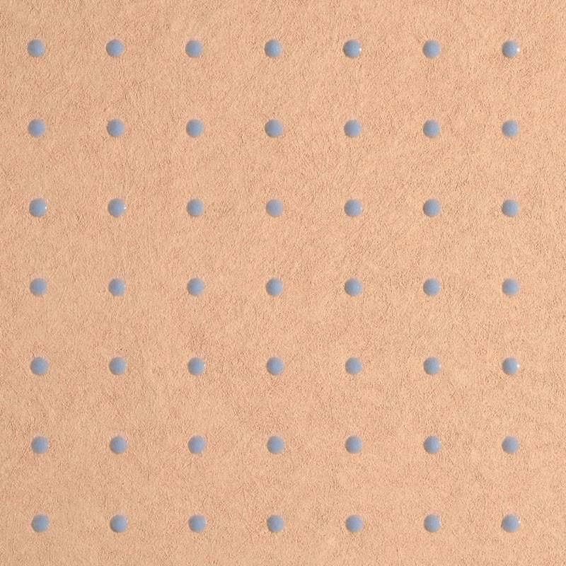 Revestimiento mural Arte Le Corbusier Dots 31030