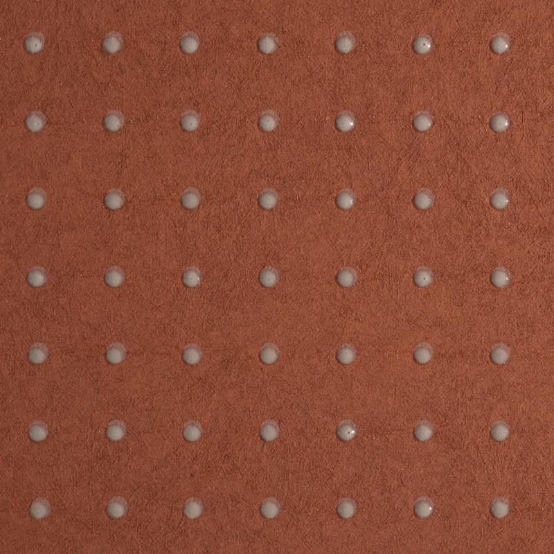 Revestimiento mural Arte Le Corbusier Dots 31031