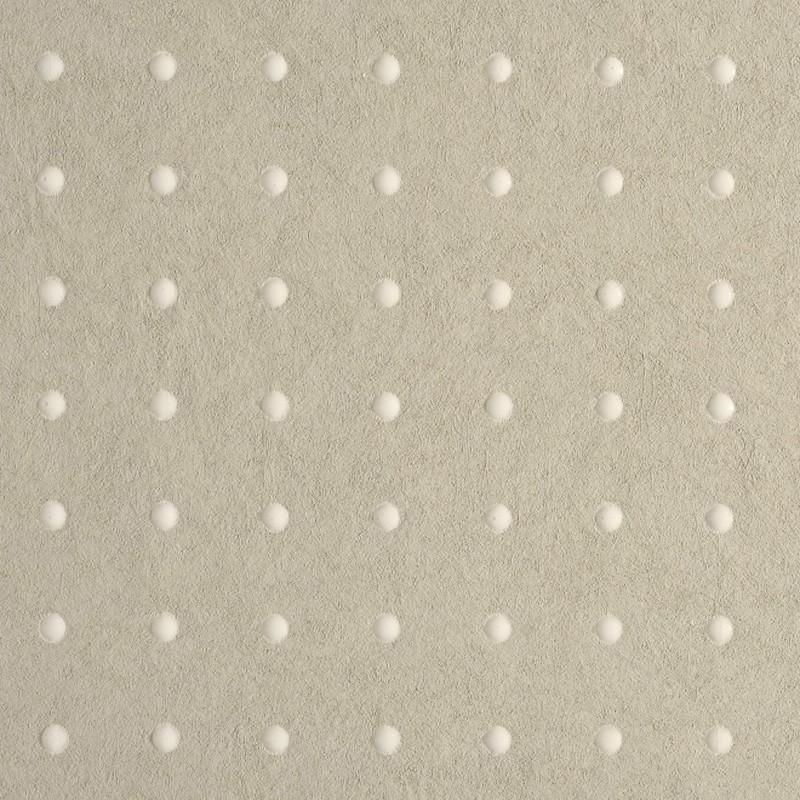 Revestimiento mural Arte Le Corbusier Dots 31038