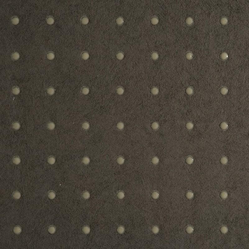 Revestimiento mural Arte Le Corbusier Dots 31036