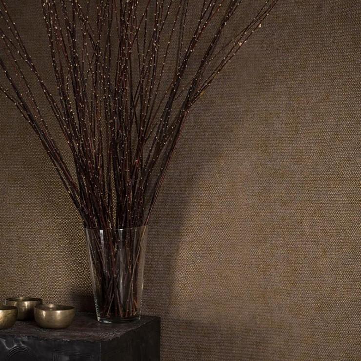 Papel Pintado Lizzo Scene di Interni 21540 A